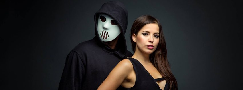 angerfist miss k8 dj mag top 100