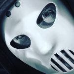 Angerfist onthult Creed of Chaos tracklist