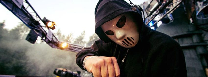 angerfist interview creed of chaos album event afas live