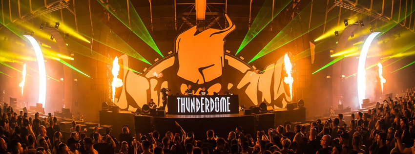 thunderdome 2017 livesets