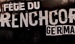 la fete du frenchcore germany