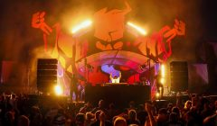 thunderdome mysteryland stage
