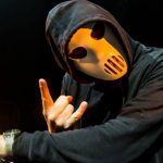 Angerfist onthult het Masters of Hardcore 2018 anthem