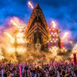 Ga 'Maximum Force' met de line-up van Defqon.1 2018