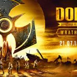 Dominator Festival 2018 theme revealed: 'Wrath of Warlords'