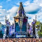 AIRFORCE Festival maakt line-up 2018 bekend