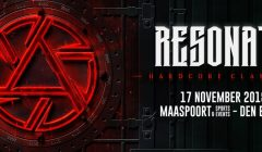 resonate 2018 line-up hardcore classics
