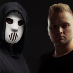 Angerfist en Warface collab in de maak
