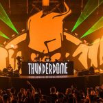 Thunderdome is bezig met eigen documentaire