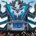 Hardshock Festival returns in 2019 to brand new location