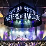 Dit is de Masters of Hardcore Top 100 2018