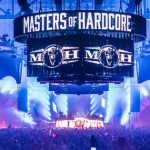 Dit is de line-up van Masters of Hardcore 2019