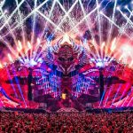 Q-dance onthult de hele line-up voor Defqon.1 2019 - One Tribe