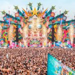 Dit is de Intents Festival 2019 line-up tot nu toe