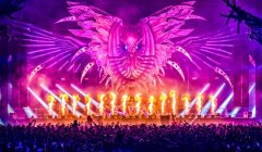 This is revealed during 'The Release' for Defqon 1 2019 || Hardcore News