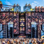 Dit is de complete line-up voor Dominator 2019