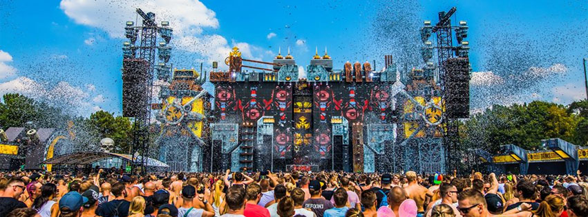 Dominator survival guide 2019