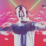 'Wanna Play?' van DJ The Prophet verovert de festivals