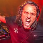 Angernoizer responsible for very first TITANIUM Festival anthem