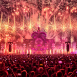 "Defqon.1 Festival 2019 was a much-discussed edition: ""Highest number of visitors in the history of Defqon.1"""