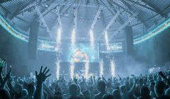 Frenchcore Worldwide 2019 Silverdome BKJN Events Dr Peacock