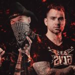 Lil Texas & Deadly Guns teaming up for their very first collab: 'Killing Time'