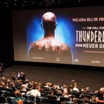 Thunderdome Never Dies documentary soon available on DVD