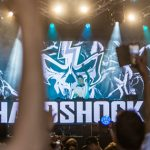 "Hardshock Festival 2020 is cancelled: ""We are not being given authorisation"""