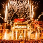 Dominator Festival will expand and adds camping to the event
