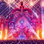 Defqon.1 2020 line-up - Primal Energy