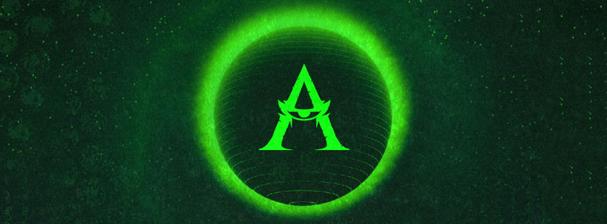Afterlife Recordings