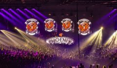 phoenix festival exclusive 100 uptempo hardcore event time out gemert